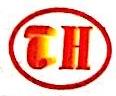 宁波北仑腾辉机电安装工程有限公司 最新采购和商业信息