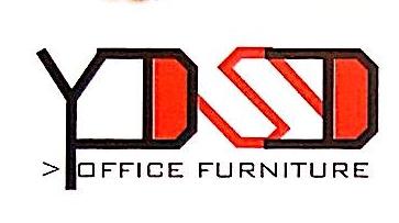 北京豫东时代家具制造有限公司 最新采购和商业信息