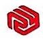 重庆润银商业保理有限公司 最新采购和商业信息