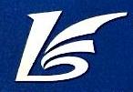 青岛平凯达新能源科技发展有限公司 最新采购和商业信息