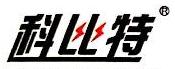 湖南普天科比特防雷技术有限公司 最新采购和商业信息