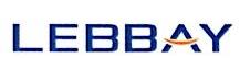 苏州乐贝网络科技有限公司 最新采购和商业信息