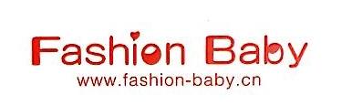 菲氏宝(上海)婴童用品有限公司 最新采购和商业信息