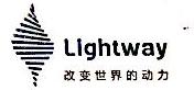光为绿色能源科技有限公司