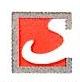 武汉银福广告有限公司 最新采购和商业信息