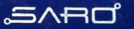 厦门桑荣科技有限公司 最新采购和商业信息