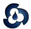 辽宁中成永续水工科技有限公司 最新采购和商业信息