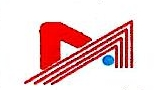 满洲里友岸贸易有限公司 最新采购和商业信息