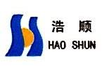 镇江浩顺生态养殖有限公司 最新采购和商业信息