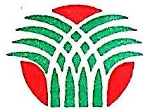 云南阳光糖业有限公司 最新采购和商业信息