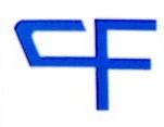 江门市江海区层峰电子有限公司 最新采购和商业信息