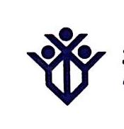 湖南勇革建筑劳务有限公司 最新采购和商业信息