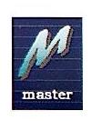 深圳市迈思特投资有限公司 最新采购和商业信息