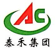 江阴金山福达化工有限公司 最新采购和商业信息