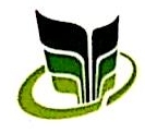 武汉光谷农产品交易市场股份有限公司