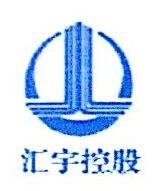 安庆市汇成置业有限公司