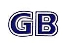上海伽博国际贸易有限公司 最新采购和商业信息