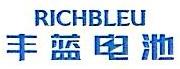 深圳市远益科技有限公司 最新采购和商业信息