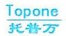 青岛托普万工贸有限公司 最新采购和商业信息