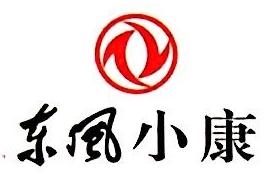 云南国信实业发展股份有限公司 最新采购和商业信息