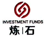 上海炼石股权投资基金管理有限公司