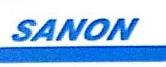 秦皇岛赛能机电设备制造有限公司 最新采购和商业信息
