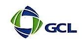 协鑫智慧能源(苏州)有限公司 最新采购和商业信息