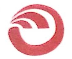 杭州富阳金茂物资有限公司 最新采购和商业信息
