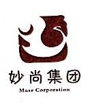 武汉市丹乔商贸有限公司 最新采购和商业信息
