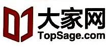 北京大家网教育科技有限公司 最新采购和商业信息