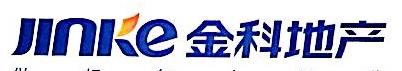 重庆市金科骏成房地产开发有限公司 最新采购和商业信息