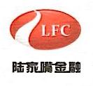 上海陆家嘴公宇资产管理有限公司 最新采购和商业信息