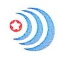 山东星洋石油化工有限公司 最新采购和商业信息