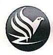 广州市兆鹰市场调研有限公司 最新采购和商业信息