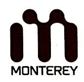 四川蒙特瑞国际贸易有限公司 最新采购和商业信息