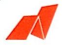 纳奇展览工程(上海)有限公司 最新采购和商业信息