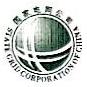 辽宁蒲石河抽水蓄能有限公司 最新采购和商业信息