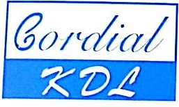 苏州科迪尔电子有限公司 最新采购和商业信息