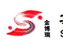 苏州金博瑞通风设备有限公司