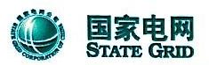 国网北京市电力公司