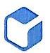 中外建(山东)建设有限公司 最新采购和商业信息