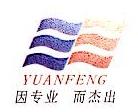 江苏益智国际贸易有限公司 最新采购和商业信息
