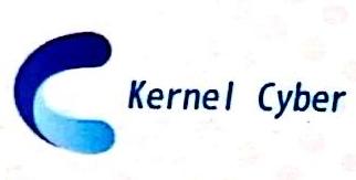 大连科诺赛博信息技术有限公司 最新采购和商业信息