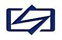 上海申习国际货物运输代理有限公司 最新采购和商业信息