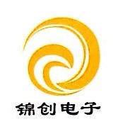 东莞市锦创电子有限公司