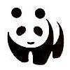 南京熊猫电子装备有限公司