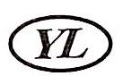 桐乡市美意发贸易有限公司 最新采购和商业信息