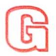 中山市凯信五金制品有限公司 最新采购和商业信息