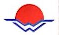 厦门鑫凯南包装制品有限公司 最新采购和商业信息
