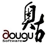 厦门奥古软件有限公司 最新采购和商业信息